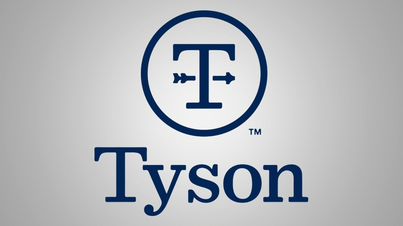 Senior VP of Tyson Foods talks meat supply, safeguards now in place amid COVID-19