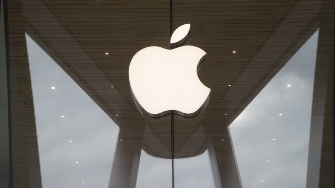 apple jpeg?w=800&h=533&crop=1&resize=1280,720.'