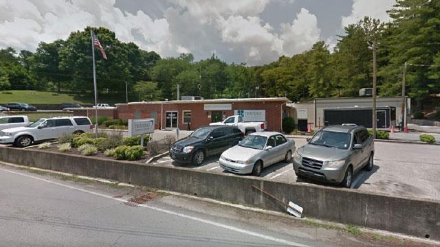 trousdale-medical-center