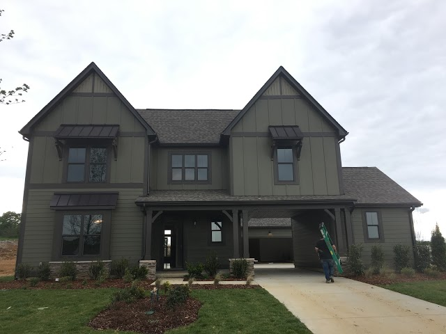 2020 St Jude Dream Home Giveaway Wkrn News 2