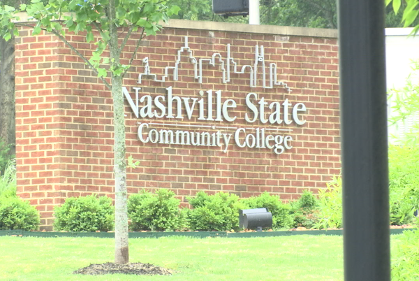 Nashville State Community College