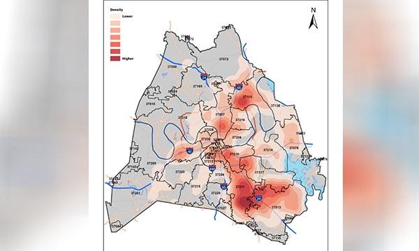 Heatmap June 20 featured