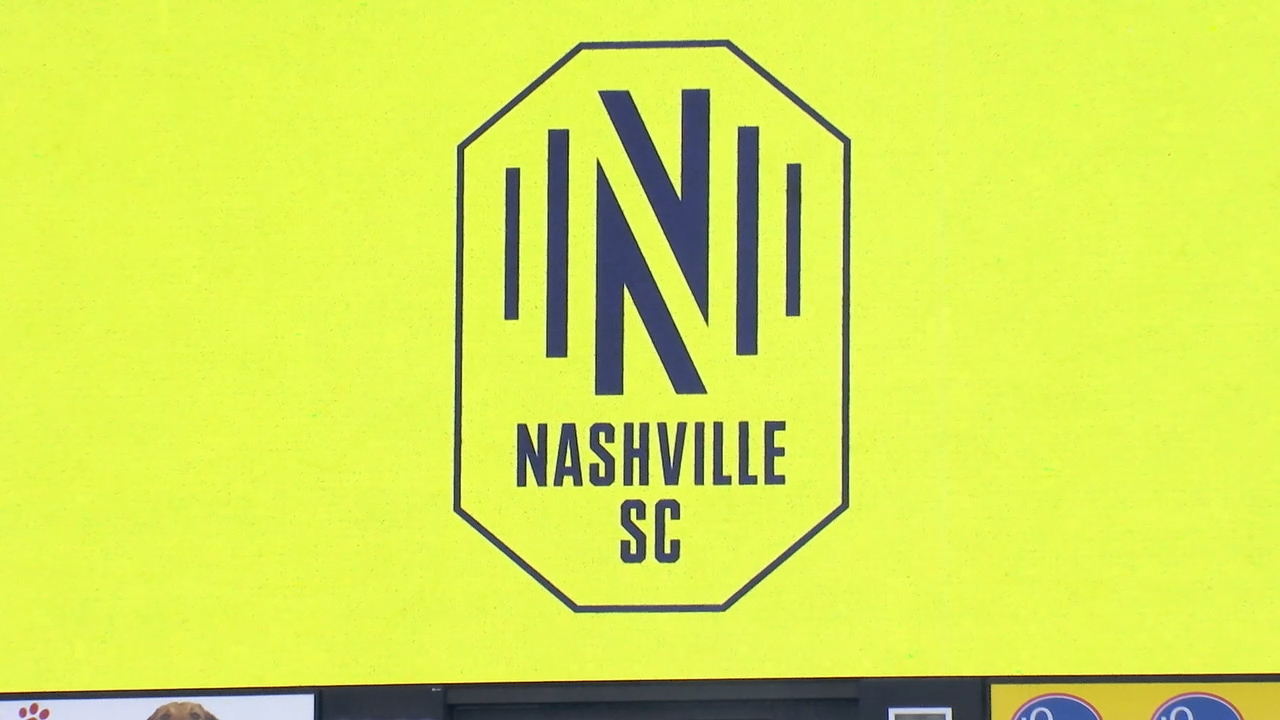 Report: 5 Nashville SC players test positive for COVID-19 ahead of tournament