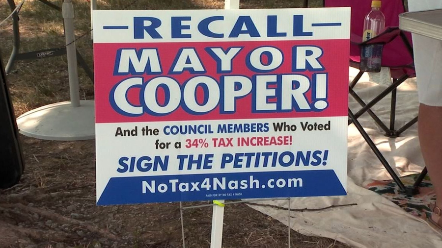 Recall Mayor Cooper No Tax 4 Nash