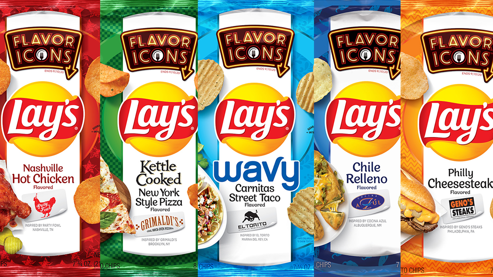 betting pro lays flavors