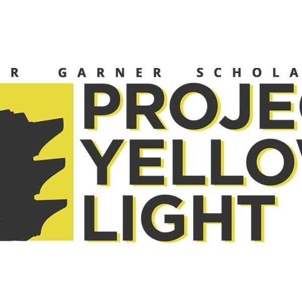 Project Yellow Light