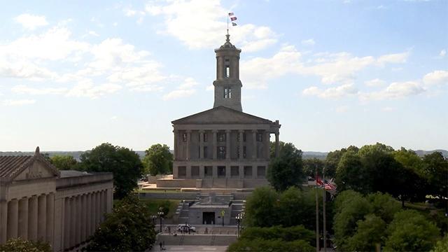 Capitol generic