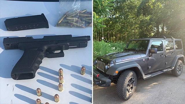 glock-and-stolen-jeep