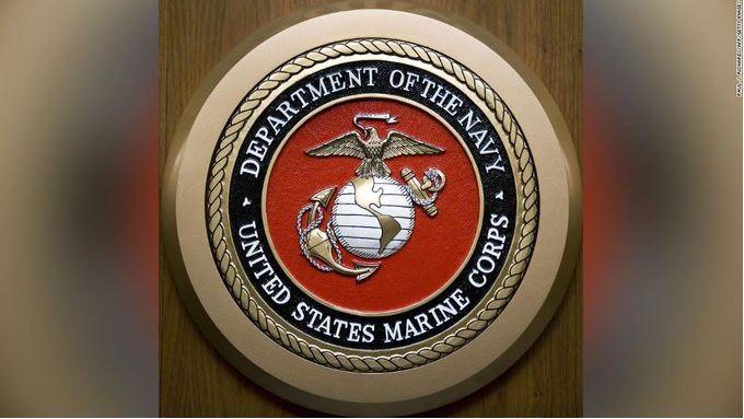 Marines generic