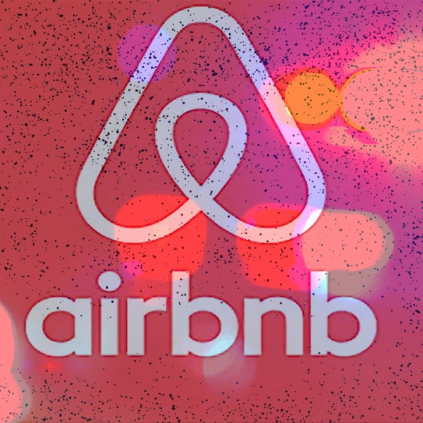 Airbnb crime