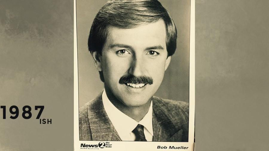 1987 ish Headshot