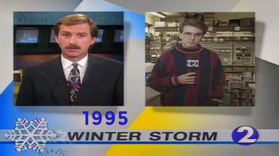 1995-winter-storm
