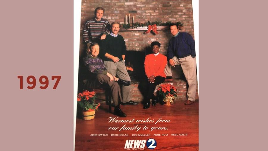 1997-CHRISTMAS-CARD