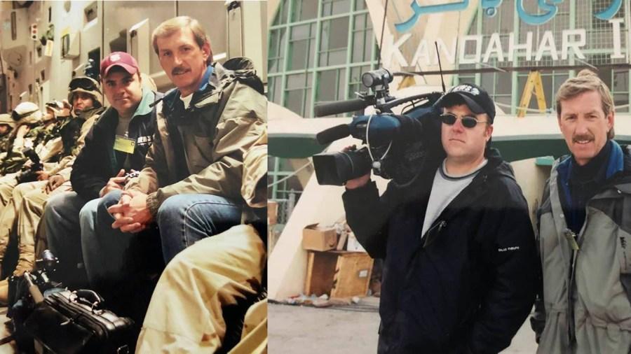 2002-bob-and-photog