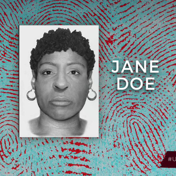 Jane Doe Case