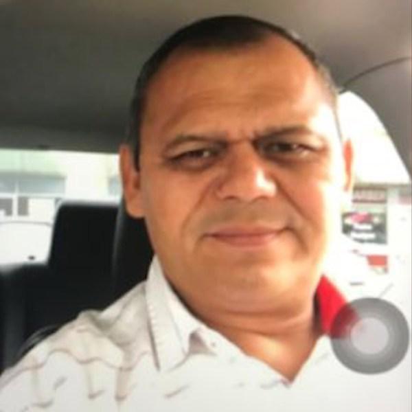 Jairo Alfonso Duarte
