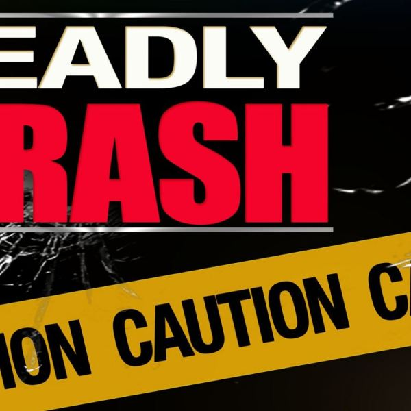 deadly crash generic