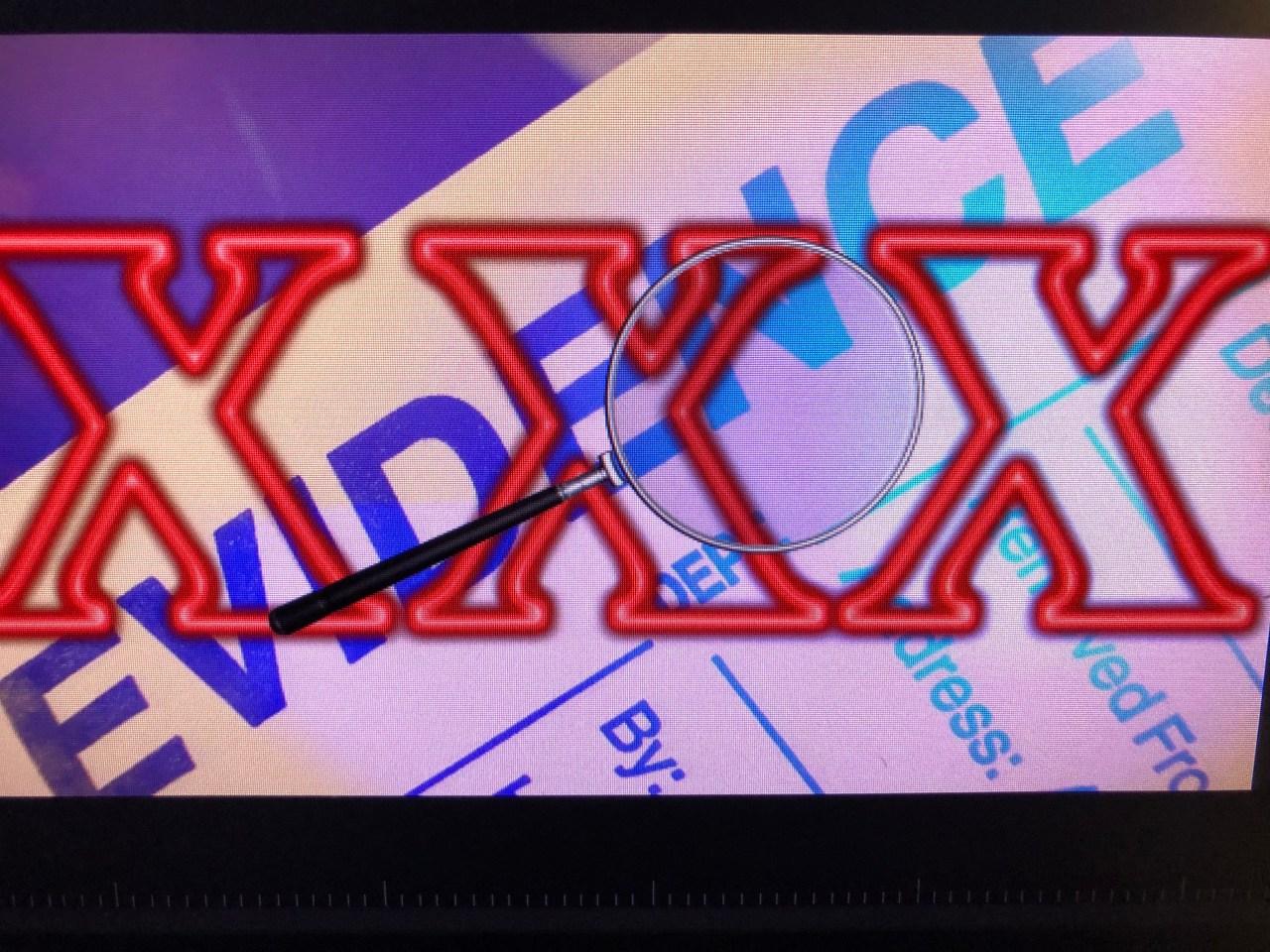 Nude photos - ABC7 Chicago