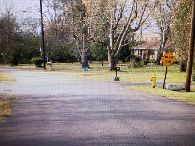 Hendersonvile Dale Drive