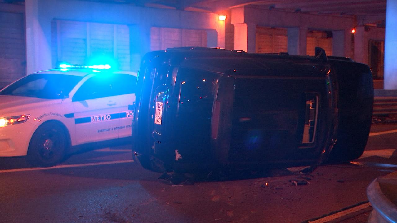 bell road crash 1216