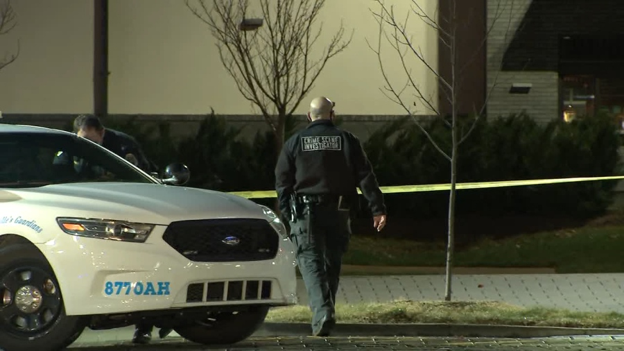 Twice Daily officer shot at 011521