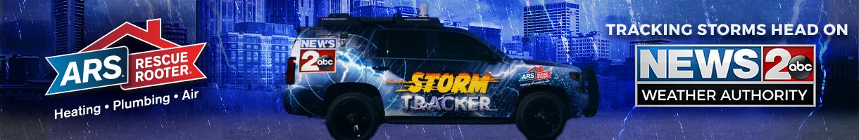 News 2 StormTracker