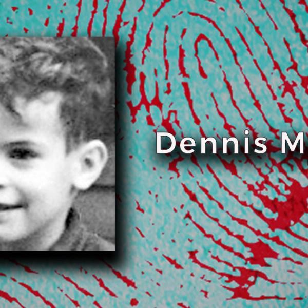 Dennis Martin missing in the Smokies