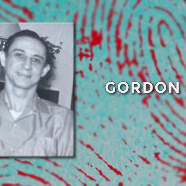 Gordon Kent, Unsolved