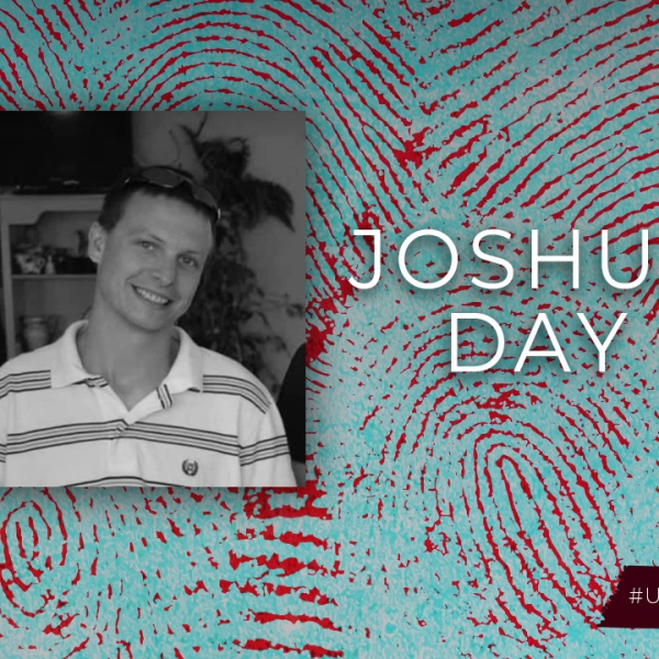 Joshua Day