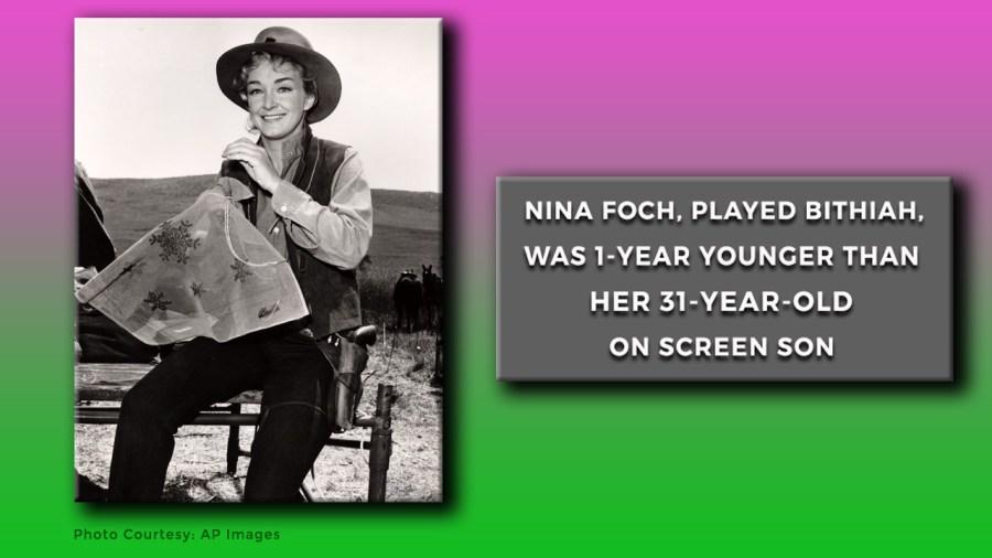 NINA-FOCH