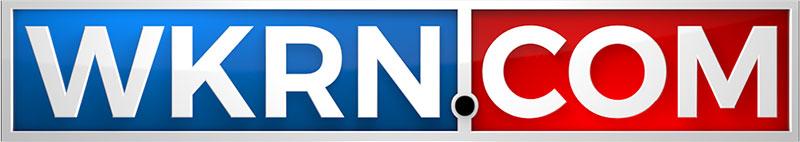 WKRN News 2