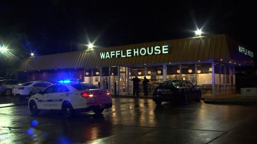 Waffle House shooting 1 040821