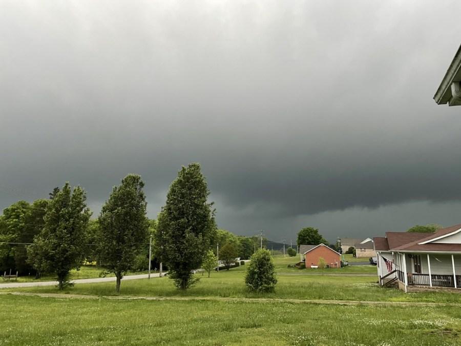 Hartsville (Courtesy: Amy Tucker)