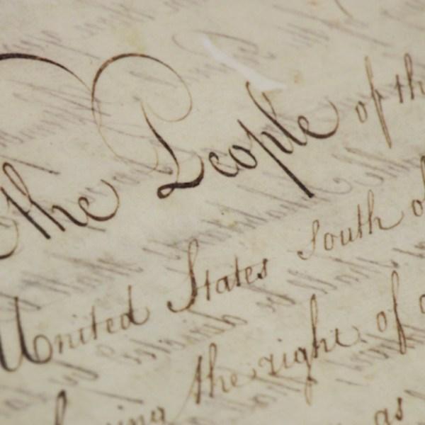 tn constitution