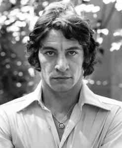 Jim Varney circa 1976