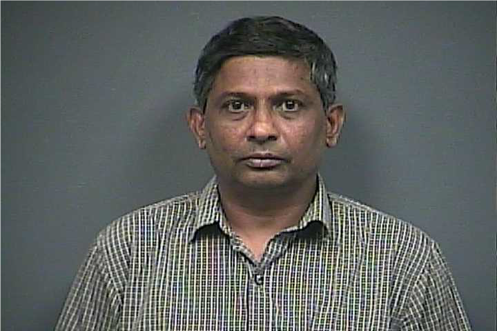 Ketankumar Patel