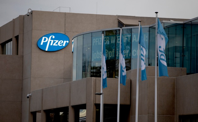 What comes next after FDA panel's rejection of Pfizer's third booster shot?