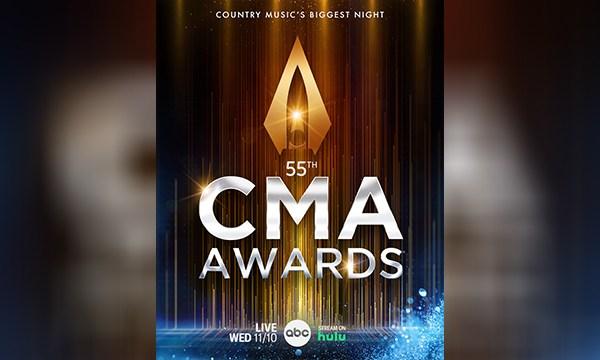 2021 CMA Awards